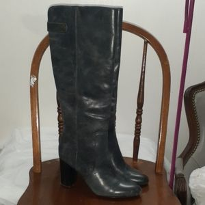Isola Boots